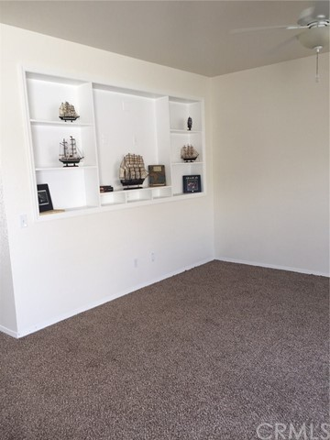 928 Whimbrel Way Perris, CA 92571 - MLS #: EV17211520