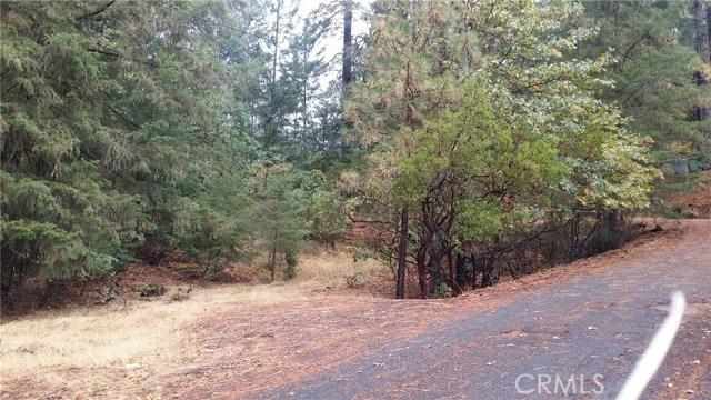Additional photo for property listing at 16229 Ponderosa Drive  Cobb, California 95426 Estados Unidos