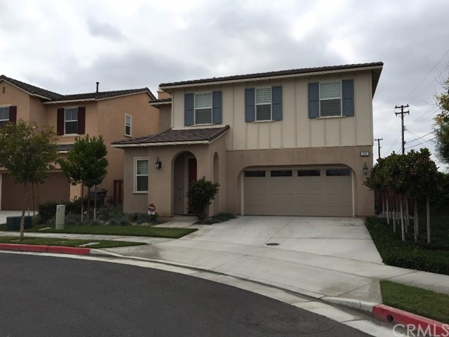 Single Family Home for Rent at 43 Hampton Lane Buena Park, California 90620 United States
