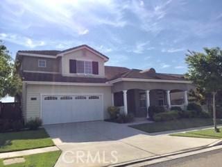 2420 Bowles Lane, Santa Maria, CA 93455