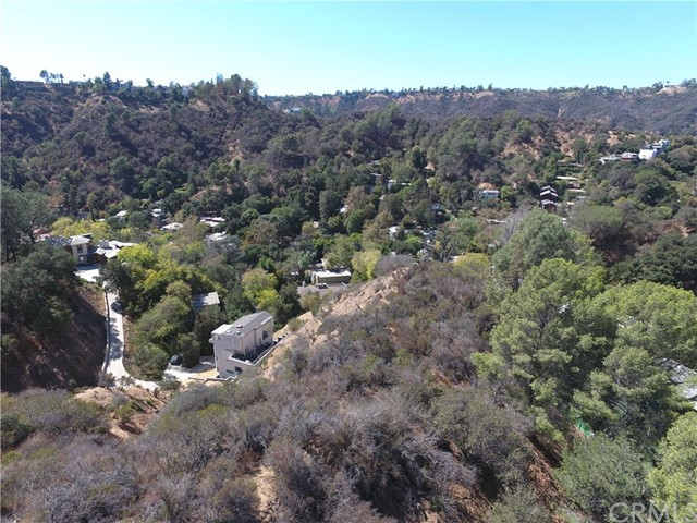 Land for Sale at 1 Basil Lane Beverly Hills, California United States
