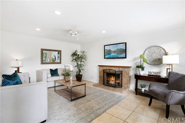 , CA  is listed for sale as MLS Listing OC17247589