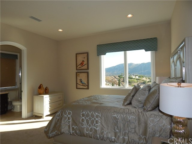 30820 Jedediah Smith Rd, Temecula, CA 92592 Photo 41