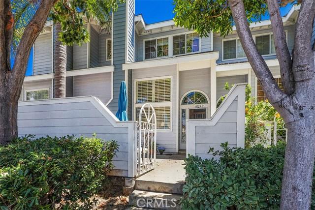 Photo of 8125 Surfline Drive #C, Huntington Beach, CA 92646