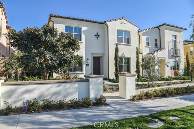 102 Parkwood, Irvine, CA 92620 Photo 2