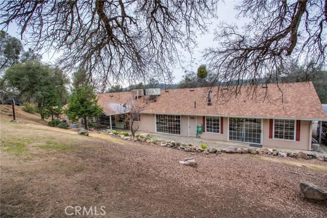 31527 Road 416 Coarsegold, CA 93614 - MLS #: FR18066758