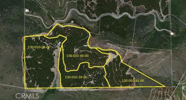 0 Pauma Ridge Road, Pala CA: http://media.crmls.org/medias/c1b1f1e0-e054-4efa-aa5a-d1b9b1ff243b.jpg