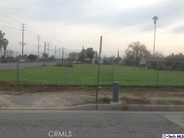 Single Family for Sale at 345 Central Avenue E San Bernardino, California 92408 United States
