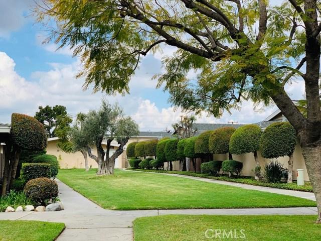 630 S Knott Av, Anaheim, CA 92804 Photo 13