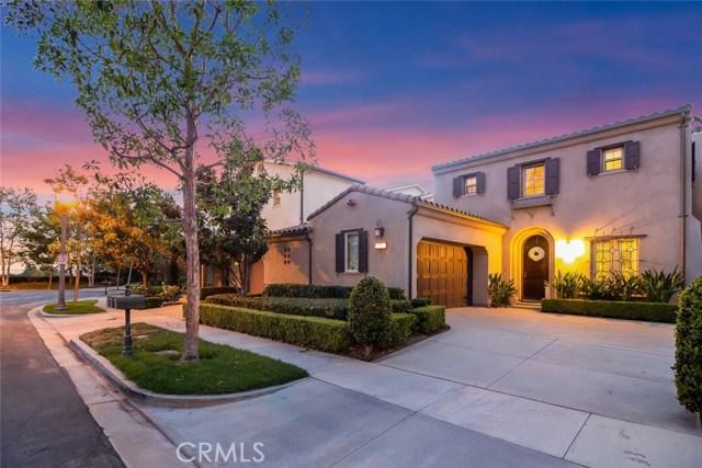 29 Tree Clover, Irvine CA: http://media.crmls.org/medias/c1b7363e-b41c-48cf-9632-763c2351af00.jpg