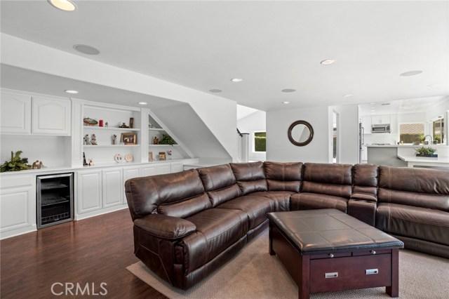 1678 N Yurok Street Orange, CA 92867 - MLS #: PW18267496