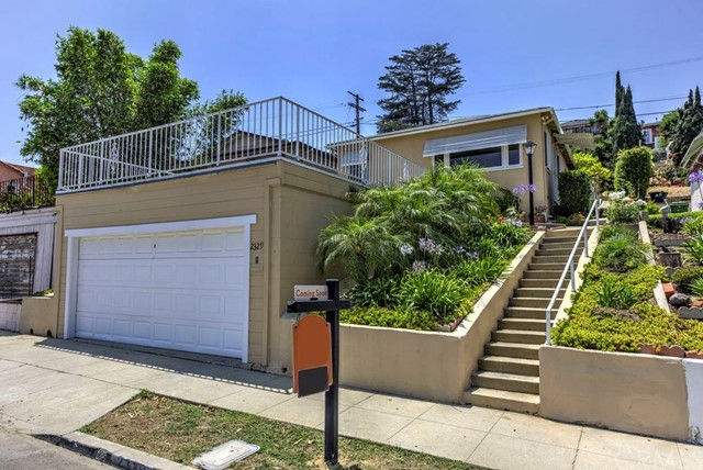 , CA  is listed for sale as MLS Listing AR18235610