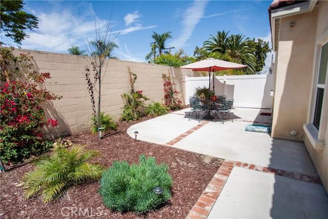 1552 W Katella Av, Anaheim, CA 92802 Photo 26