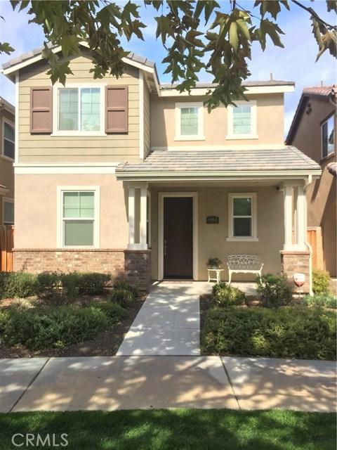 4964 Arborwood Lane Riverside CA 92504