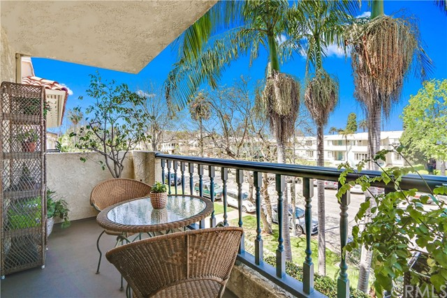 3520 E 1st St, Long Beach, CA 90803 Photo 9