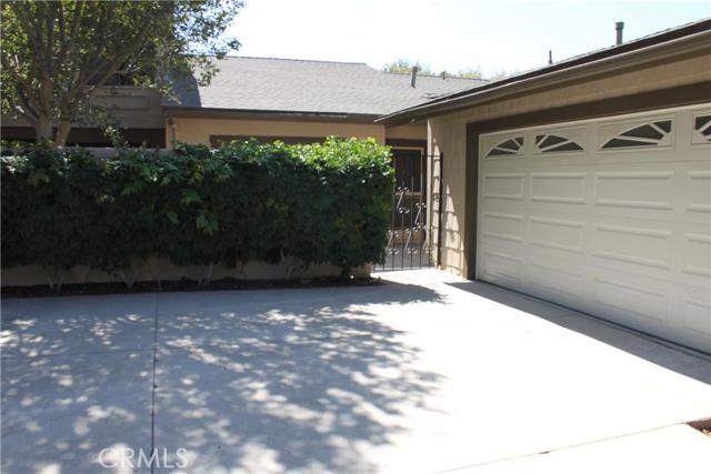 Townhouse for Rent at 2502 North Tustin St 2502 Tustin Santa Ana, California 92705 United States