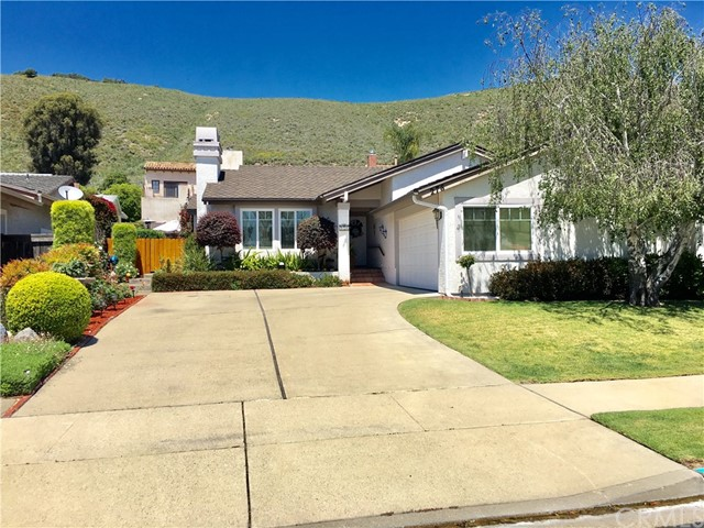 276 Miramar Lane, Pismo Beach, CA 93449