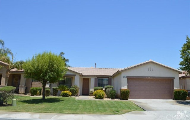 80730 Mountain Mesa Drive Indio, CA 92201 is listed for sale as MLS Listing 216019256DA
