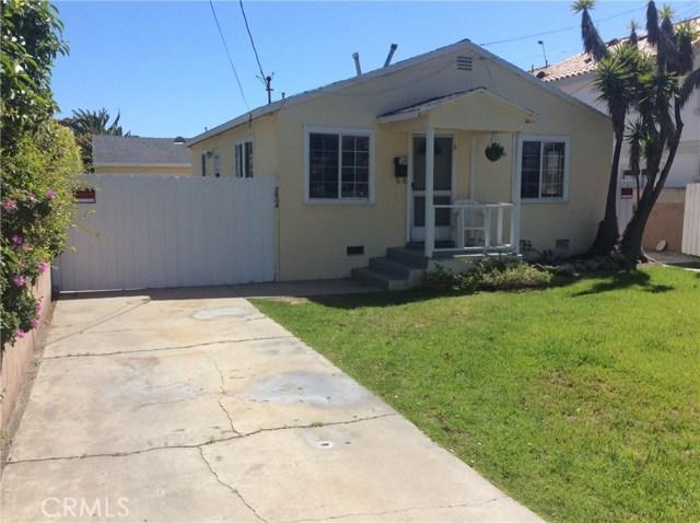 2604 Grant Avenue, Redondo Beach CA: http://media.crmls.org/medias/c1c11ba0-a971-4b8a-b2e7-e513bb8eb196.jpg