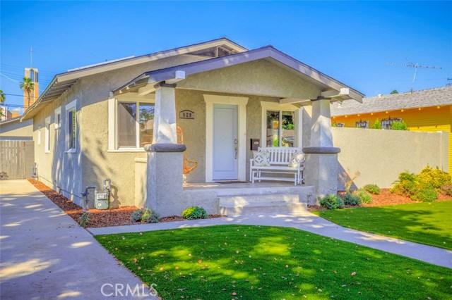 529 W Chestnut St, Anaheim, CA 92805 Photo 1