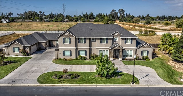 Detail Gallery Image 1 of 75 For 3217 Heather Glen Ln, Atwater, CA 95301 - 6 Beds | 3/1 Baths