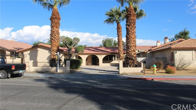 32746 Wishing Well, Cathedral City, CA, 92234