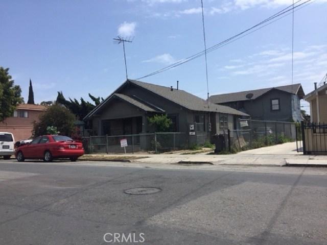 2026 E 15th St, Long Beach, CA 90804 Photo 0
