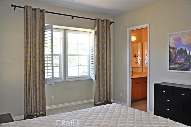 13531 Wild Maple Court Rancho Cucamonga, CA 91739 - MLS #: AR17198062
