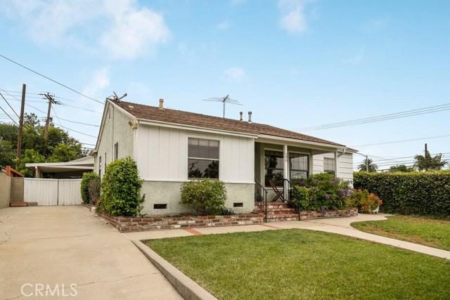 290 Princeton Avenue,Claremont,CA 91711, USA