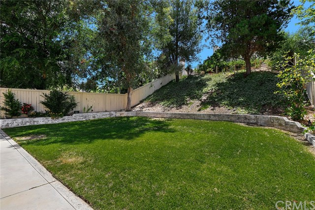 32209 Paseo San Esteban, Temecula, CA 92592 Photo 27