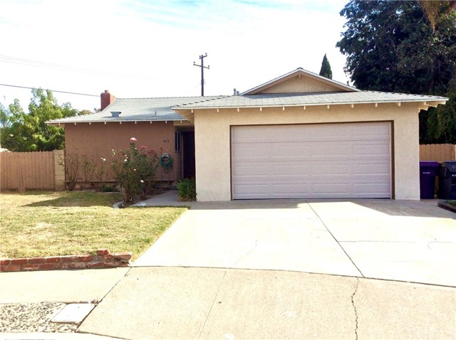 8298 Carburton, Long Beach, CA 90808 Photo