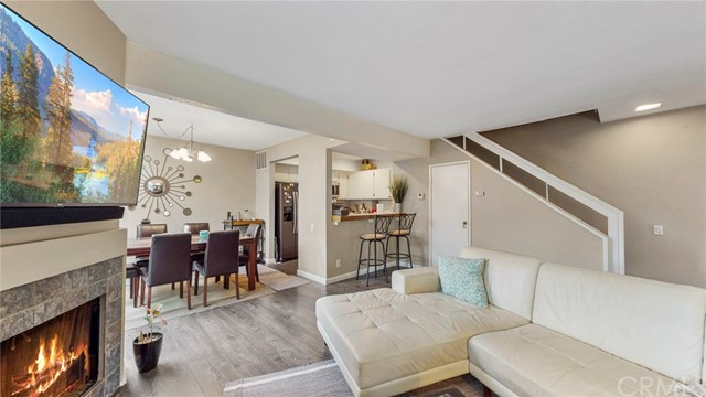 Photo of 25671 Le Parc #11, Lake Forest, CA 92630