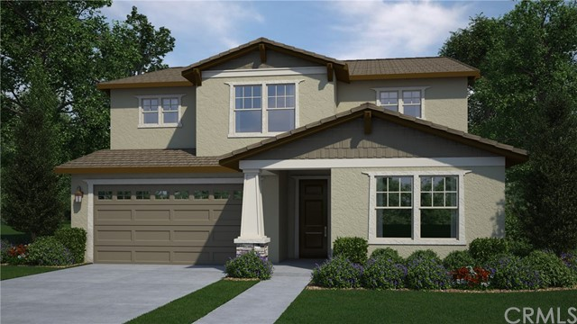 Property for sale at 31374 Polo Creek Drive, Temecula,  CA 92591