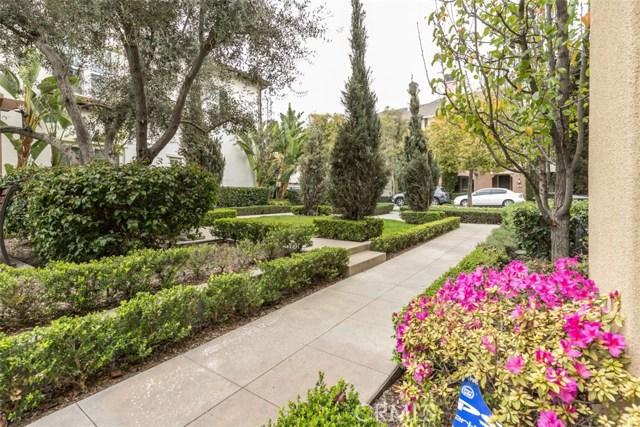 759 S Melrose St, Anaheim, CA 92805 Photo 2