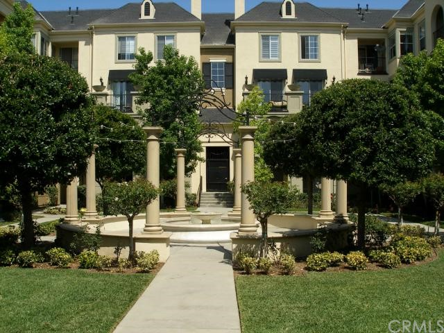 3167 Watermarke Pl, Irvine, CA 92612 Photo 2