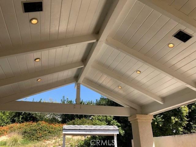 47 Cottontail Drive, Phillips Ranch CA: http://media.crmls.org/medias/c1cd5642-b5bc-41fa-bdc9-353e522ac4e5.jpg