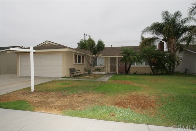 , CA  is listed for sale as MLS Listing PW18156775