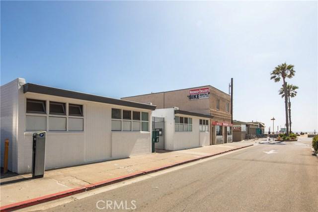 30 13th Street C, Hermosa Beach, CA 90254 photo 9