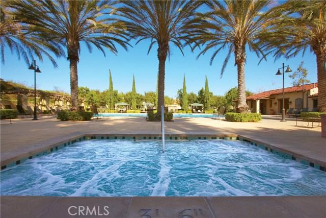 32 Midsummer, Irvine, CA 92620 Photo 18