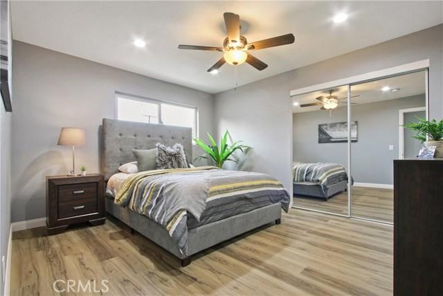 3252 La Puente Road, Los Angeles, California 91792, 3 Bedrooms Bedrooms, ,2 BathroomsBathrooms,HOUSE,For sale,La Puente,CV20258069