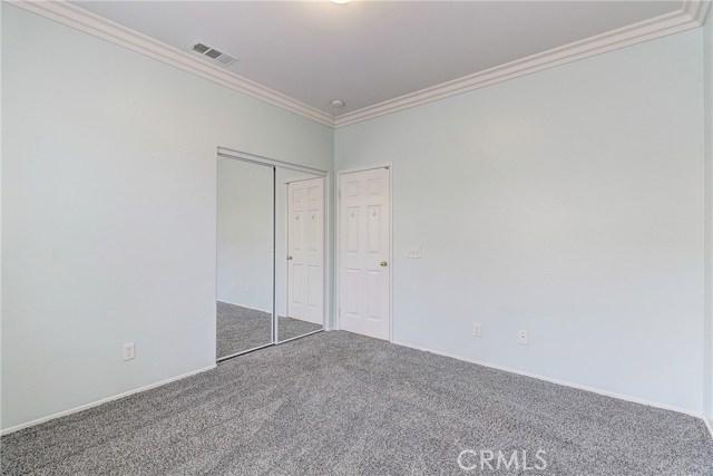 13691 Northfork Drive Corona, CA 92880 - MLS #: OC18157845