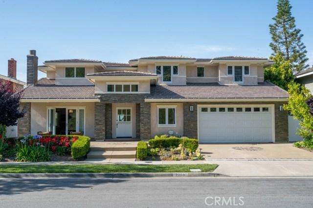 2306 Port Aberdeen Place, Newport Beach, CA 92660