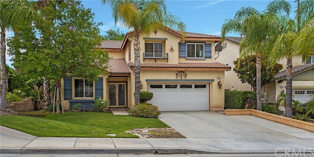 Photo of 17622 Calle De Amigos, Moreno Valley, CA 92551