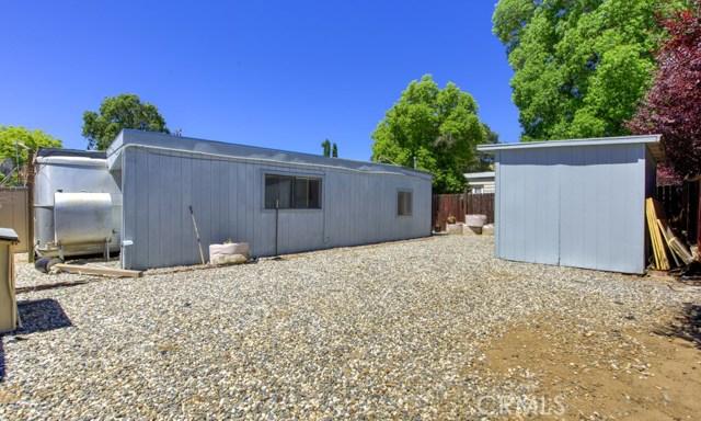 13180 1st Street Clearlake Oaks, CA 95423 - MLS #: LC17138234
