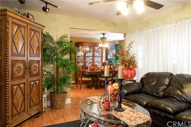10313   Lesterford Avenue , DOWNEY