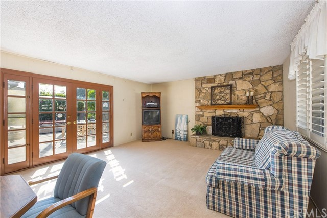 15534 Dittmar Drive Whittier, CA 90603 - MLS #: PW18141056