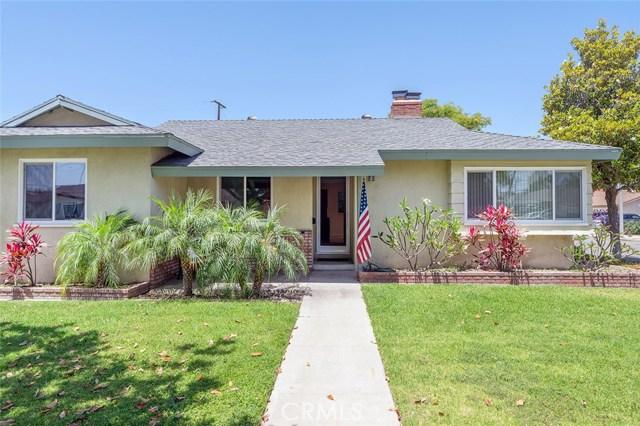 825 S Dune St, Anaheim, CA 92806 Photo 1