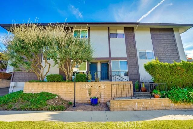 1012 Arroyo Dr, South Pasadena, CA 91030 Photo