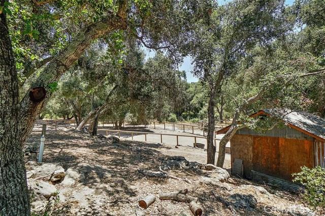 2155 Saucelito Creek Road, Arroyo Grande CA: http://media.crmls.org/medias/c1daa21d-3f3a-486b-a66d-0a6229427cc2.jpg