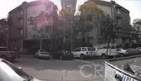 730 W 4th Street, Long Beach CA: http://media.crmls.org/medias/c1daac3a-2d15-4093-961d-f410a9b1a647.jpg